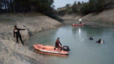 Photo of Un tânăr din Republica Moldova s-a înecat într-un lac din Spania
