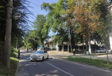 Photo of Chișinău: O femeie, lovită mortal de o mașină. Nu ar fi trecut strada regulamentar