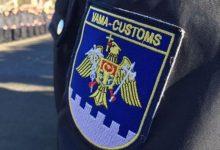 Photo of Ambuscadă la Căușeni: Oamenii legii au descoperit mărfuri de contrabandă de 900.000 de lei, aduse de la Odesa