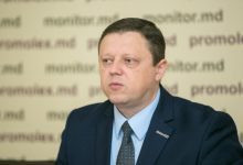 Photo of doc | Pavel Postica, desemnat de Maia Sandu în funcția de membru al CEC. Acesta este expert în domeniul electoral
