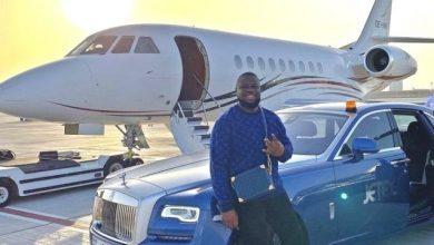 Photo of Multimilionar, considerat unul dintre cei mai mari escroci din lume. Mecanismul de îmbogățire a unui influencer de pe Instagram