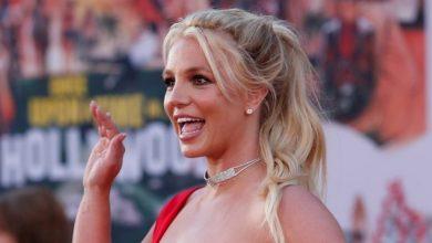 Photo of foto, video   Un nou început pentru Britney Spears! Cântăreața a anunțat că s-a logodit