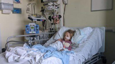 Photo of Copil internat de urgență după ce a înghițit magneți. Încerca să imite un piercing, așa cum văzuse pe Tik Tok
