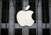 Photo of Data lansării noului iPhone. Ce alte produse pregătește compania Apple