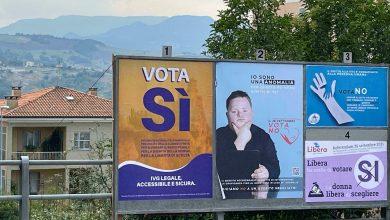 Photo of San Marino: Vot istoric pentru legalizarea avortului