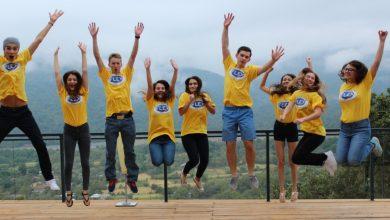 Photo of Elevii de la liceu își pot îndeplini visul american! Programul FLEX anunță deschiderea aplicărilor