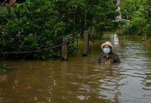 Photo of Thailanda, în alertă: O furtună a scufundat 70.000 de locuințe și a ucis șase oameni