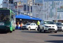 Photo of Precizările Poliției despre accidentul de pe bd. Constantin Negruzzi: O persoană, transportată la spital