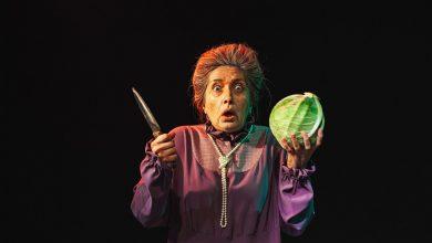 """Photo of Luna premierelor la """"Eugene Ionesco"""". Teatrul vă invită să descoperiți """"O zi din viața lui Helen"""""""