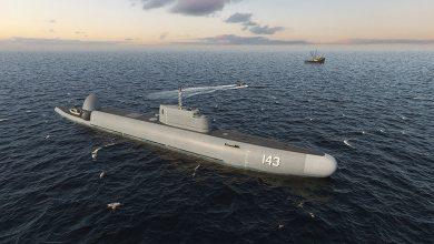 Photo of Navele cu cele mai puternice flote din lume: China a depășit SUA și construiește de două ori mai repede