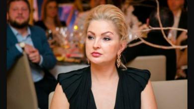 Photo of Olga Bondarciuc, fosta notară a lui Plahotniuc, a fost reținută în Belgia. Era dată în căutare internațională