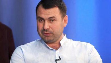 """Photo of video   Vasile Costiuc afirmă că persoanele din afara PAS nu pot obține funcții sau avansări: """"Poate dacă eram verișor cu Maia Sandu…"""""""