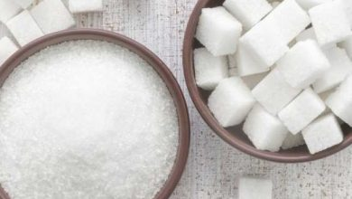 Photo of Moldovenii consumă de 5 ori mai mult zahăr decât are nevoie organismul. De unde te poți informa despre riscuri și statistici