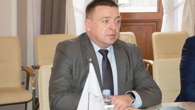Photo of Directorul ANSA și-a dat demisia. Executivul a votat eliberarea lui Vladislav Cotici