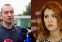 Photo of Reacția Marianei Rață la amenințarea lui Platon de chemare în judecată