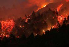 Photo of Trebuie sa ne facem griji sau e prematur? Nor toxic, cauzat de erupția vulcanului de pe La Palma, a ajuns în Republica Moldova