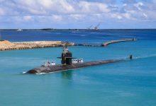 """Photo of """"A fost minciună, duplicitate și dispreţ"""". Franța, despre criza provocată de scandalul submarinelor australiene"""