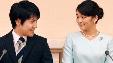 Photo of Dragostea nu are limite! O prințesă renunță la regalitate pentru a se căsători cu bărbatul iubit
