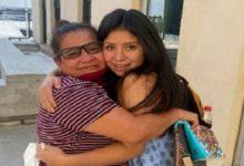 Photo of La 14 ani după ce a fost răpită, o tânără și-a regăsit mama pe Facebook