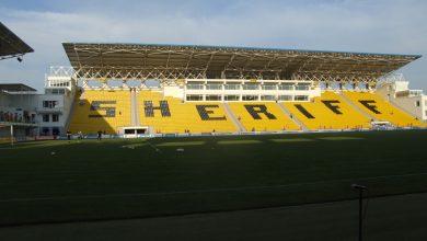 Photo of Biletele pentru meciul Sheriff – Șahtior sunt deja disponibile. Cel mai scump costă 1120 de lei