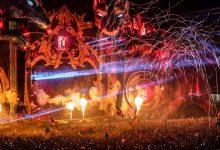 Photo of Festival de muzică în România cu 265.000 de participanți. 75% dintre persoane – vaccinate