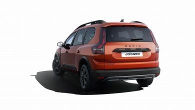 Photo of foto | Dacia și-a prezentat noul model – Jogger, care va înlocui modelele Logan MCV și Lodgy. Prețul anunțat