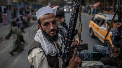 """Photo of Un lider taliban spune că execuțiile și mutilările vor reveni """"dar poate nu în public"""""""
