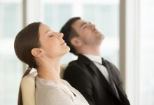 Photo of Influența calității aerului din birouri asupra sănătății angajaților. Descoperirile sunt îngrijorătoare
