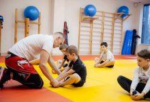 Photo of Care este sfatul medicilor în ce privește viața sportivă a copiilor?