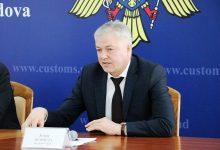 Photo of A demisionat directorul Serviciului Vamal