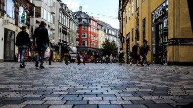 Photo of Te poți plimba fără să îți fie frică! Un oraș european, desemnat drept cel mai sigur din lume