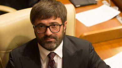"""Photo of Andronachi afirmă că este pus sub acuzare în dosarul furtului miliardului: """"Constituie un abuz din partea organului de investigație"""""""