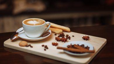Photo of Cantitatea maximă de cafea pe care o poți bea într-o zi. Răspunsul specialiștilor