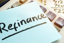 Photo of Ai mai multe împrumuturi și vrei să scapi de grija ratelor lunare? Adună-ți toate creditele într-unul singur – creditul de refinanțare