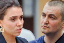 """Photo of Reacțiile jurnaliștilor după ce Natalia Morari a declarat că Veaceslav Platon este tatăl copilului său: """"Tot ce simt acum este furie"""""""