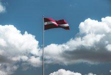 Photo of Moldovenii care lucrează în Letonia ar putea beneficia de pensie de la autoritățile de la Riga