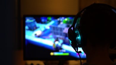 Photo of Adolescent spaniol, spitalizat după ce a devenit dependent de un joc video. Tratamentul care i-a fost acordat