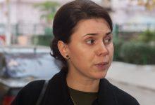 Photo of TV8 anunță că se disociază de declarațiile Nataliei Morari: Nu reprezintă politica editorială