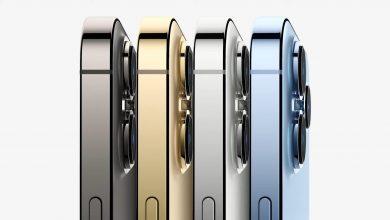 Photo of foto | Lansarea iPhone 13: Cât costă și detalii despre funcțiile noilor modele Apple