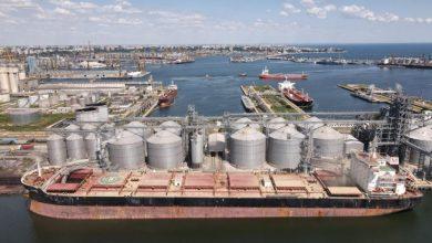 Photo of Grupul Trans-Oil a emis cu succes 50 de milioane de dolari adițional la recentul Eurobond de 450 de milioane