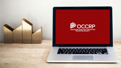 Photo of Jurnaliștii de investigație de la OCCRP își încetează activitatea în Rusia