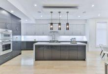 Photo of Trei idei de decor minimalist pentru sufrageria ta