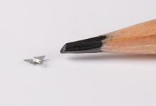 Photo of video | Armă periculoasă? Cum poate fi folosit cel mai mic obiect zburător creat de om