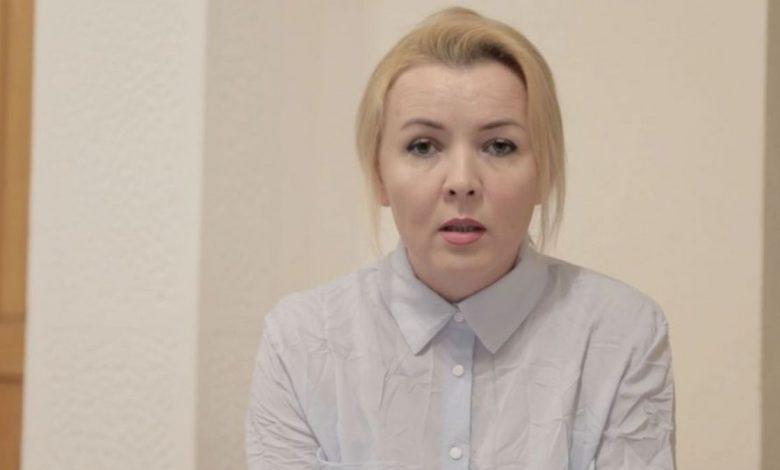 Photo of Diana Scobioală, aleasă judecătoare la CtEDO din partea R. Moldova
