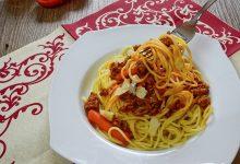 Photo of Ai făcut-o corect până acum? Metoda de a servi corect spaghetele, folosită de toți italienii