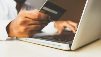 Photo of Moldovenii cheltuie tot mai mulți bani online. Ionița: Din patru lei, trei se duc peste hotare