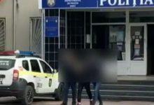 Photo of Deghizați și cu armă de vânătoare! Un bărbat ar fi fost agresat și jefuit. Printre suspecți – un minor