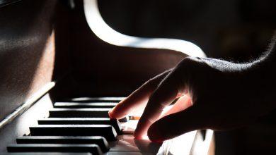 Photo of Muzica lui Mozart ar calma crizele de epilepsie. Descoperirea făcută de oamenii de știință