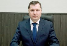 Photo of Deputatul PAS, Lilian Carp: Directorul Serviciului Fiscal de Stat, Serghei Pușcuța, va fi demis