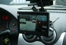 Photo of Grăbește-te încet! Programul și locația echipajelor cu radare pe traseele din Republica Moldova